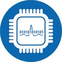 PLC/Senors